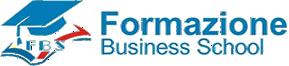 Formazione Business School