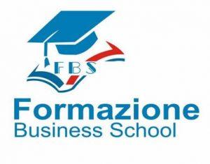 formazionebusinessschool.sch.ng